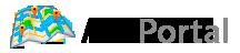 AdsPortal.ru - бесплатная доска объявлений России